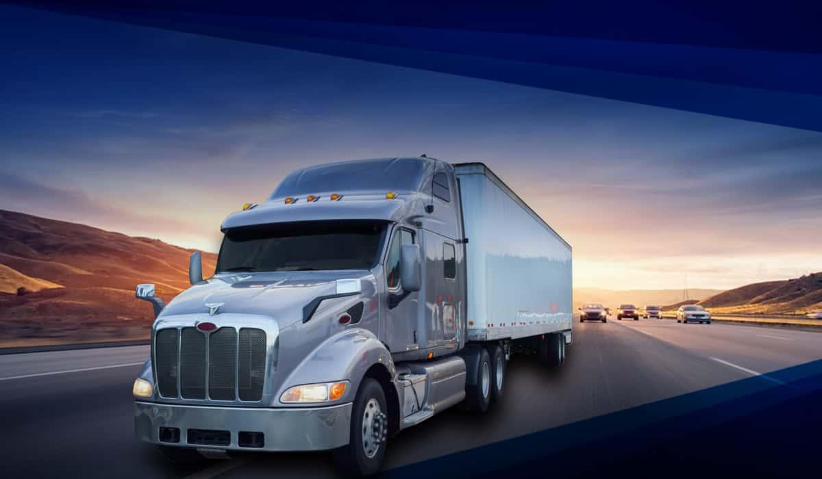 Guaranteed Semi Truck Financing